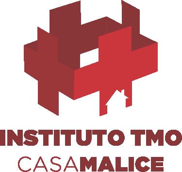Instituto TMO – Casa Malice